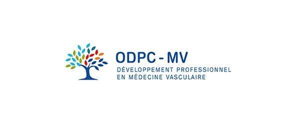 ODPC MV